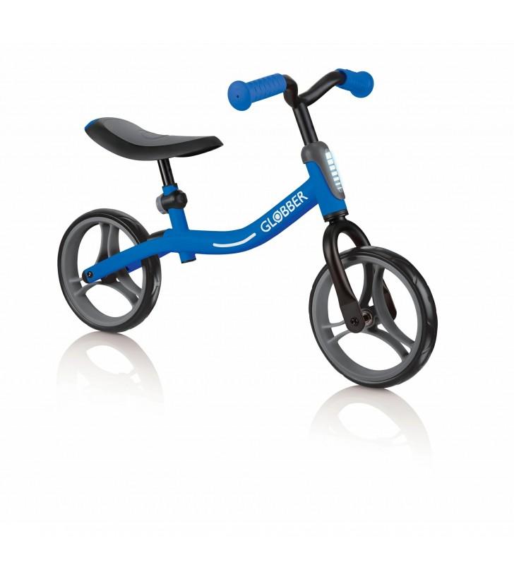 Bicicleta Criança sem pedais Azul 2-5 anos