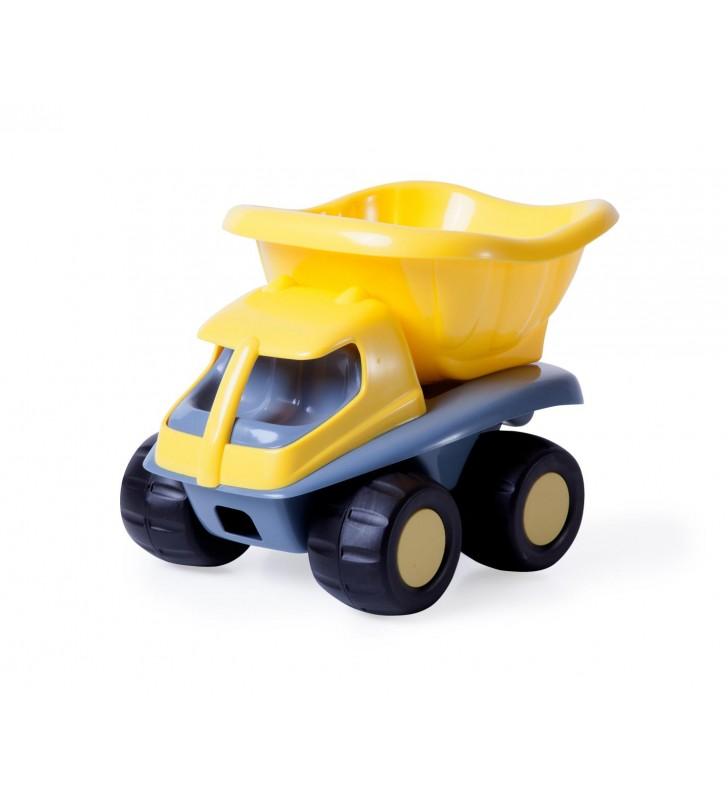 Caminhão Basculante miniland com 28cm 45154